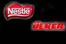 Nestle'den Ülker'e karşı radikal karar