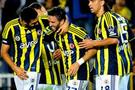 Fenerbahçe'nin sırrı soyunma odasında
