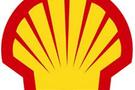 Kriz Shell için geçerli değil
