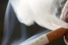 Bu sigara kendi kendini söndürecek!