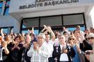 Kadıköy'deki baskında şaşırtan kasa
