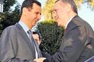 Türkiye-Suriye hattında gerginlik!