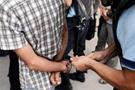 Niğde'de 230 polisle operasyon