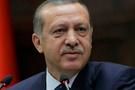 Erdoğan Sarkozy'e sert çıktı
