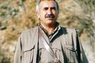 PKK'dan şok ateşkes ilanı