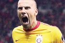 Galatasaray'ı yabancılar sırtlıyor