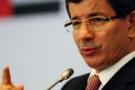 Ankara, Suriyeli muhalifleri 'resmen' kabul etti
