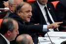 MHP'li Vural AK Parti'yi böyle suçladı