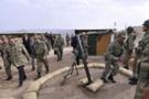 'PKK'yı İran ve Suriye kışkırtmış olabilir'