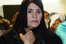 Kaddafi'nin eşi soruşturma istiyor