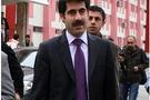 BDP'li Kaya'dan bırakın yansın emri