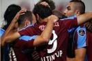 Trabzonspor'a İngiliz hakem