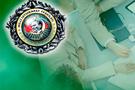 MİT'ten devlet erkanına brifing