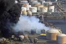 İran'dan Türkiye'ye nükleer teklif