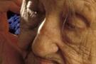 'Yaşlanmanın etkileri laboratuvarda durduruldu'