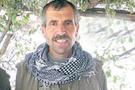 PKK'lı Fehman Hüseyin ağır yaralı!