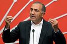 CHP'li Tekin'den Başbakan'a tebrik