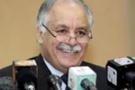 Eski başbakan Libya'ya teslim edilebilir