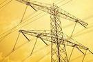Gediz Elektrik'e 1.2 milyar dolar