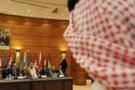 Suriye Arap Birliği gözlemcilerini 'kabul edecek'