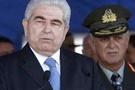 Rum liderden Türk ordusu itirafı