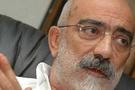 Ahmet Altan 'cemaatten' özür diledi