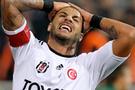 Kritik Trabzon maçı öncesinde Beşiktaş'ta şok gelişme