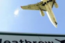 Heathrow gelecek hafta grev kaosuna hazırlanıyor