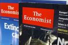 Economist'ten Erdoğan'a büyük suçlama