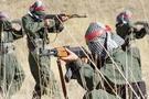 PKK işçilere saldırdı!