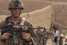 Batman'da PKK'yla sıcak çatışma