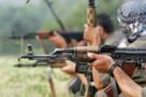 PKK'nın telaşlı telsiz konuşmaları