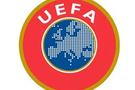 İşte UEFA'nın puan silme kriteri