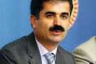 CHP'den AK Parti'ye 1 mayıs resti!
