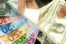 PKK'dan medyaya 38 milyon euro