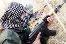 Hakkari Çukurca'da sıcak çatışma