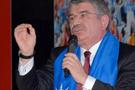 O bakan hangi AK Parti'den?