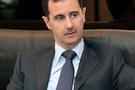 İşte Esad'ın kaçmayı planladığı ülke
