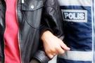 KCK operasyonunda 35 tutuklama