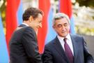 Fransa'da skandal yasa oylanıyor