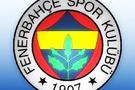 Fenerbahçe'den Erzik yorumu!