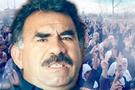 Öcalan'dan Hz. Muhammed'e ağır itham
