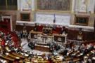 Fransız Meclisi 'soykırım inkârını suç sayan' yasa tasarısını kabul etti