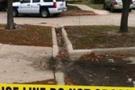 Teksas'ta bir dairede yedi ceset