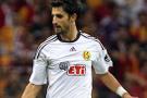 Fener'den 5 milyon euroluk transfer