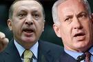 İsrail ve Türkiye arasındaki yeni kriz