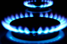 11 il daha doğalgaza kavuşacak