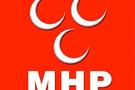 Eski MHP'li başkana silahlı saldırı