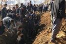 CHP'yi kemiren Uludere kuşkusu