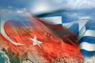 Yunanistan yine Türkiye'yi suçluyor!